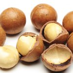 Weak rand and smaller crop, good news for macadamia farmers