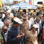 Get ready for the third Agritech Expo