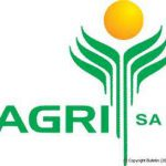 Agri SA on farm attacks and murders at the World Farmers Organisation