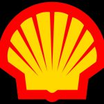Shell supports farmers through the Agri SA Drought Relief Fund