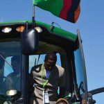 AgriTech:  A surprise around every corner