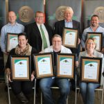 Top ten wines of Wellington honoured at Quest for the Best 2016