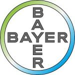 'Less choice for African farmers' after Bayer's Monsanto takeover