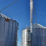 Determine your own grain price with GSI