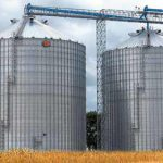 GSI introduces new global hopper silo design in EAME*