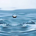 LWSC calls on customers to conserve water