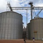 GSI offers next level grain storage