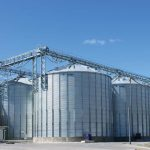Gain more from grain with Chief Industries UK Ltd