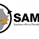 SAMAR announces plans to cover entire life-cycle of all assets currently excluded from registration on the eNaTIS