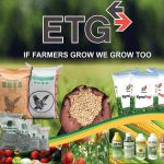 See what ETG's soluble products can do for you