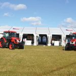 AGRItech is still fresh in the mind