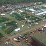 AGRItech shifted the benchmark… again