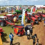 BHBW offers farming equipment to pick and choose