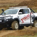 Zambia drives Toyota: Don't stay behind!