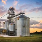 Grain storage: Planning a farm system with GSI