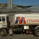 Shell Moov Aug 2015 nuwe depot