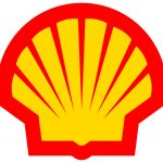 Shell Awards