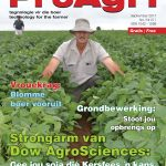 ProAgri 211 – September 2017
