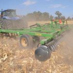 Reap rich benefits from mechanisation planning