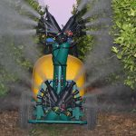 Spray to protect your crops – Part 3: Different kinds of sprayers