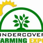 Undercover Farming Expo & Conference 2018