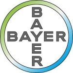Bayer launches trial that is set to take fight against malaria to next level in Mozambique