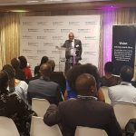 Diageo Empowerment Trust extends farming opportunities to sorghum farmers in KZN and Eastern Cape