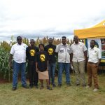 K2 Seed launches game changer cultivars