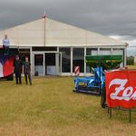 Agritech is a paradise of technology