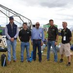 Agritech: Agrico shows how to beat the drought