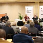 Farmer's Weekly hosts 12th Agribusiness Africa Conference
