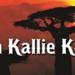 State your identity with Oom Kallie Khaki's clothes