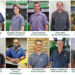 John Deere launches innovative spare parts competition: Motivating staff towards even better service to the farmer