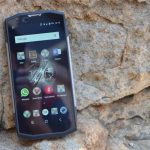 A phone for the farmer: The complete farmer with a Blackview 9000
