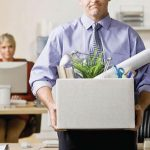 How to manage absenteeism