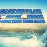 Green Energy: Your expert supplier of solar and water pumping solutions'
