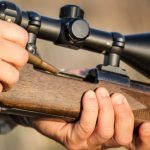 No room for irresponsible hunting practices