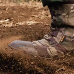 Live the farm life with a pair of Neptun Boots