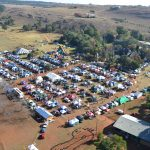 KragDag 2019 – The Do-your-own-thing expo gets an agricultural sub-expo