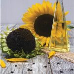 Make more from your crops- Processing of oil seeds – Part 14: Sunflower oil production for medium-scale processors