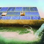 Green Energy: Your expert supplier of solar and water pumping solutions