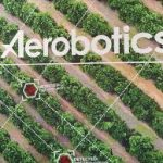 Agri SA and Aerobotics partner to offer free service for all South African farmers