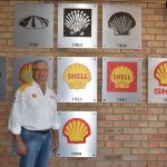 Agriculture remains a key focus for Shell SA