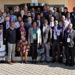 Regional Workshop Promoting cotton by-products in Eastern- and Southern Africa