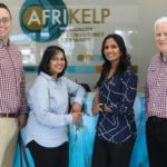 Afrikelp™ recommits itself to South African Agriculture