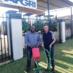 AFGRI Equipment enables the emerging and small-scale agricultural market