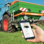 Intelligent crop production: A view on the future of technology in farming and some of the technologies currently being tested