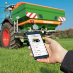 Intelligent crop production – The future of technology in farming and technologies currently being tested