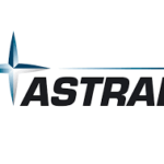 Astral prevents Eskom cutting electricity supply to it's Westrand operations