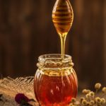 Turn your crops into condiments and seasonings – Part 2: Introduction and honey production
